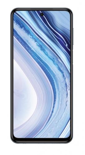 Smartphone Xiaomi Redmi Note 9 Pro 6.67