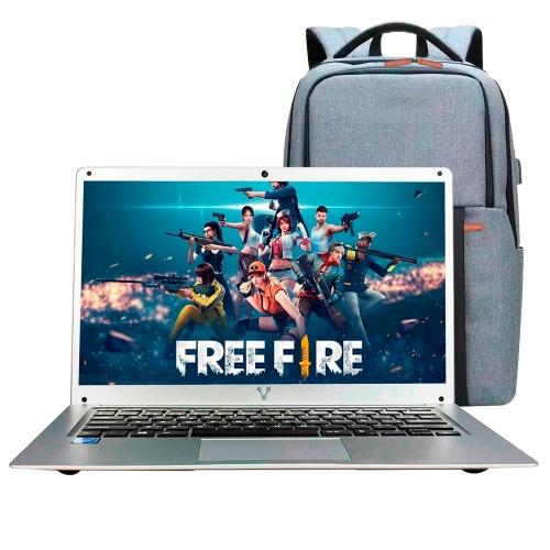 Laptop Vorago Alpha Plus 14