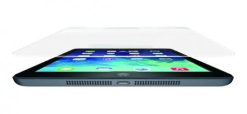 Zagg Protector de Pantalla para iPad Air/2/Pro, 9.7