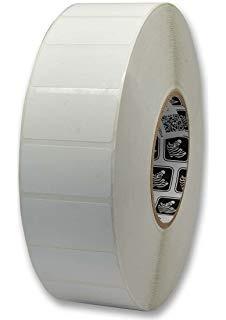 Zebra Z-Select 4000D Rollo de Etiqueta de 4'' x 6'', 1 x 475 Etiquetas, 12 Piezas