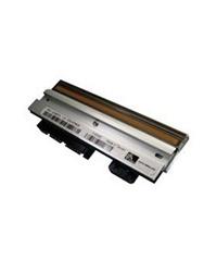 Zebra Cabezal de Impresión para GK420T/GX420T
