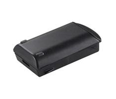 Zebra Batería Recargable, 5200mAh, Negro, para MC3200