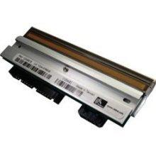 Zebra Kit Cabezal P1004234