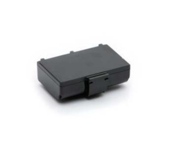 Zebra Bateria Recargable, 2450mAh, para Impresora Portátil