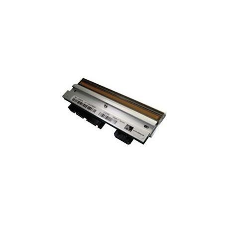 Cabezal Zebra P1053360-018, para 105SLPlus