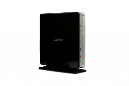 ZOTAC ZBOX-BI323, Intel Celeron N3150 1.60GHz Quad-Core (Barebone)