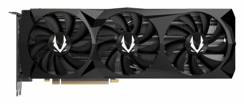 Tarjeta de Video ZOTAC NVIDIA GeForce RTX 2060 SUPER Gaming, 8GB 256-bit GDDR6, PCI Express x16 3.0 ― ¡Compra y recibe Game Ready Bundle