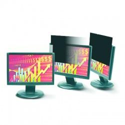 3M Filtro de Privacidad para Laptop y Monitor, 17'' (98044011314)