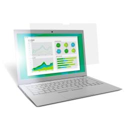 3M Filtro de Privacidad para Laptop 13.3
