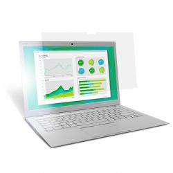 3M Filtro de Privacidad para Laptop 17.3