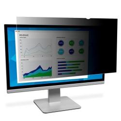 3M Filtro de Privacidad para Monitor 23.6