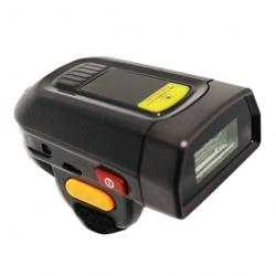 3nStar SC365 Lector de Código de Barras LED 1D/2D - Incluye Cable, Receptor y Adaptador de Corriente