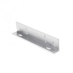 AccessPRO Montaje para Cerradura Electromagnética BL600, para MAG600