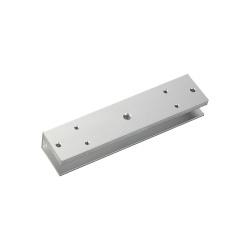 AccessPRO Montaje BU600LED, para Chapa MAG600LED