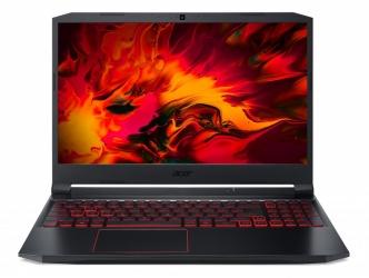 Laptop Gamer Acer Nitro 5 AN515-44-R58M 15.6