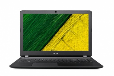 Laptop Acer Aspire ES1-533-P6V1 15.6'', Intel Pentium N4200 1.10GHz, 4GB, 500GB, Windows 10 Home 64-bit, Negro