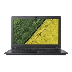 "Laptop Acer Aspire 3 A315-21-93EY 15.6"" Full HD, AMD A9-9420 3GHz, 8GB, 1TB, Windows 10 Home 64-bit, Negro"