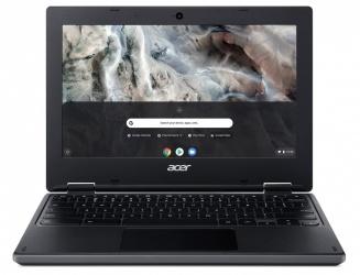 Acer 2 en 1 Chromebook C721-25AS 11.6