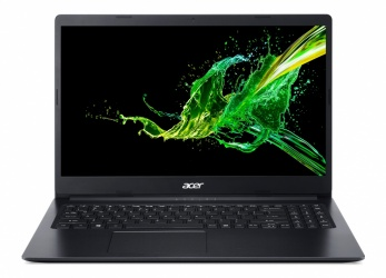 "Laptop Acer Aspire 1 A115-31-C23T 15.6"" HD, Intel Celeron N4000 1.10GHz, 4GB, 64GB, Windows 10 Home 64-bit, Negro"