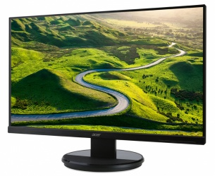 Monitor Acer K272HLBID LED 27'', Full HD, Widescreen, HDMI, Negro