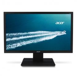 "Monitor Acer V6 V226HQLBbid LED 21.5"", Full HD, Widescreen, HDMI, Negro"