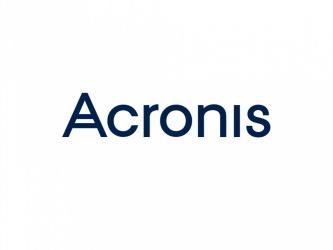 Acronis True Image Cloud 2016, 1 Licencia, 1 Año, Windows/Mac/Android/iOS ― Producto Digital Descargable