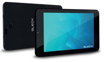 Tablet Acteck Bleck 7'', 8GB, 1280 x 800 Pixeles, Android 6.0, Bluetooth 4.0, Negro