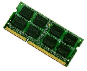 Memoria RAM Adata DDR3, 1600MHz, 4GB, SO-DIMM