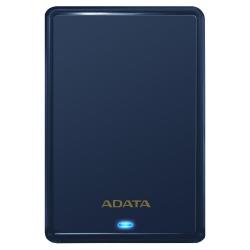 Disco Duro Externo Adata HV620S 2.5'', 2TB, USB 3.0, Azul - para Mac/PC
