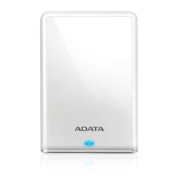 Disco Duro Externo Adata HV620S 2.5'', 4TB, USB 3.0, Blanco