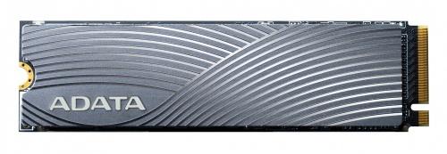 SSD Adata SWORDFISH 3D NAND, 250GB, PCI Express, M.2 2280