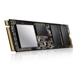 SSD Adata XPG SX8200, 240GB, PCI Express 3.0, M.2