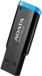 Memoria USB Adata UV140, 64GB, USB 3.0, Azul