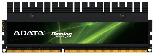 Memoria RAM XPG Gaming Series V2.0 DDR3, 1866MHz, 8GB (2 x 4GB), CL9, Non-ECC