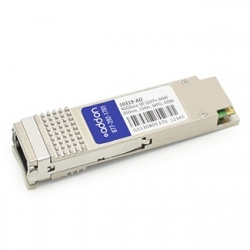 AddOn Módulo Transceptor 10319 QSFP+, MPO, 40.000 Mbit/s, 150m, 850nm