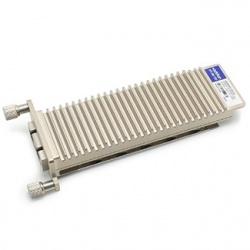 AddOn Módulo Transceptor XENPAK, SC, 10.000 Mbit/s, 10Km, 1310nm