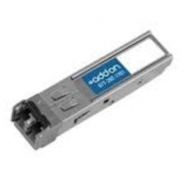 AddOn Módulo Transceptor SFP, LC, 1000 Mbit/s, 50Km, 1530nm
