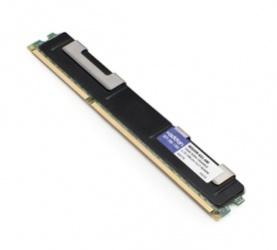 Memoria RAM AddOn 805349-B21-AM DDR3, 2400MHz, 16GB, ECC, CL17