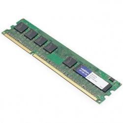 Memoria RAM AddOn B4U37AT-AA DDR3, 1600MHz, 8GB, Non-ECC, CL11