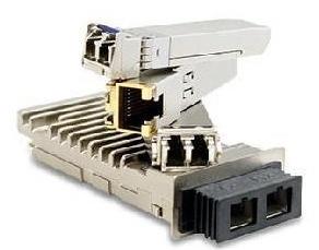 AddOn Módulo Transceptor SFP-1000BASE-SX-AO SFP, LC, 1000Mbit/s, 550 Metros, 850nm