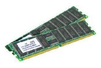 Memoria RAM AddOn SNP531R8C/4G-AA DDR3, 1600MHz, 4GB, CL11, para Dell