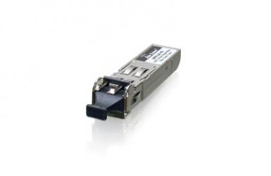 AirLive Módulo Transceptor SFP-LX-10 XFP,  LC, 1250Mbit/s, 10Km, 1310nm