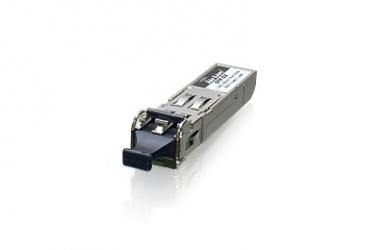 AirLive Módulo Transceptor SFP-SX, 1000Mbit/s, 850nm