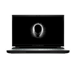 Laptop Gamer Alienware Area 51m R2 17.3