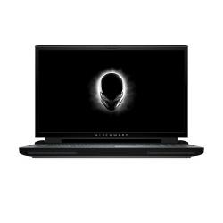 Laptop Gamer Alienware Area 51m 17.3