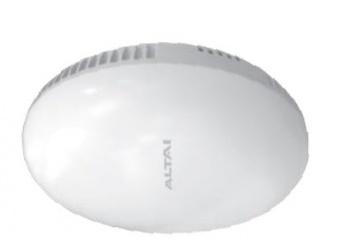 Access Point Altai Technologies Súper Wi-Fi A3C, 54 Mbit/s, 2.4/5GHz, 2x RJ-45, Antena Integrada de 6dBi