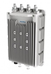 Access Point Altai Technologies de Banda Dual A8N (AC), 867 Mbit/s, 1x RJ-45, 2.4/5GHz