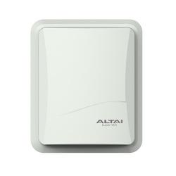 Access Point Altai Technologies AX500-T, 867Mbit/s, 2x RJ-45, 2.4 - 5.85 GHz, 2 Antenas de 6 y 8dBi