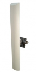 Altai Technologies Antena Sectorial, 15dBi,  2.4 - 2.5GHz
