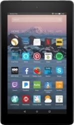 Tablet Amazon Fire 7 7